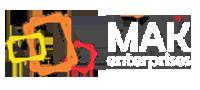 Best Web Designing Company Mumbai   Website Development and SEO