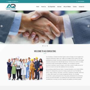 AQ-Consulting