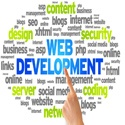 best web development websites