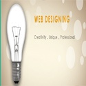 corporate website design company