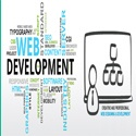 web design and development websites