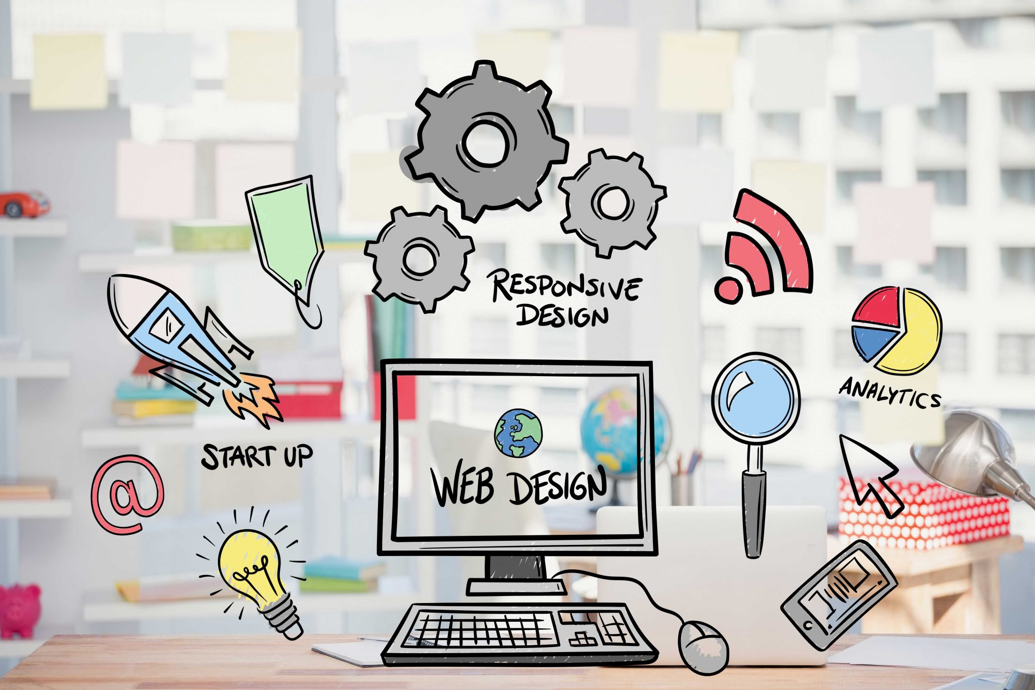 best website designers in mumbai