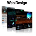 website design services mumbai