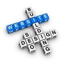 website services in mumbai