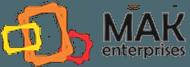 Web Designing Company Mumbai - Mak Enterprises